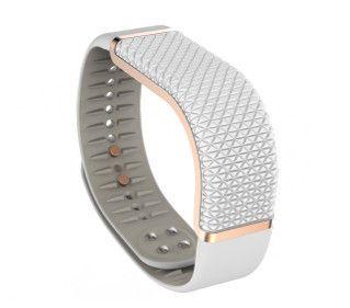 bracelet-connecte-stress