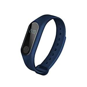 bracelet-connecté4